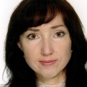 Olena K.
