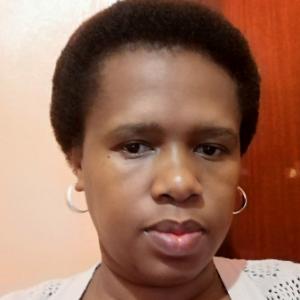 Bukiwe N.