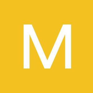 Mymoon S.