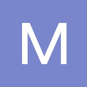 Melani M.