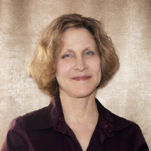 Julianne D.