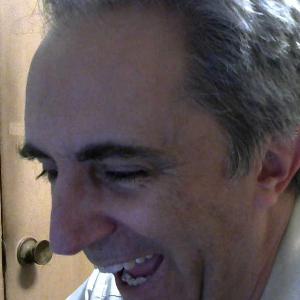 Brian J.