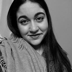 Milena G.