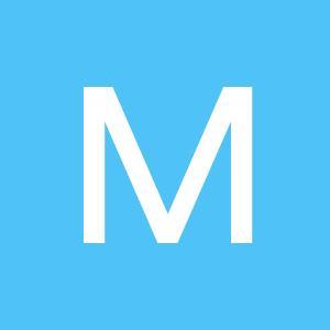 ManXin S.