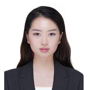 Hye Ji C.