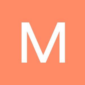 Mariam S.
