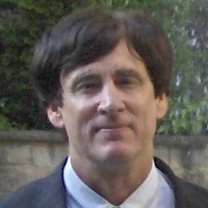 Edward F.