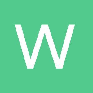 Waseema S.