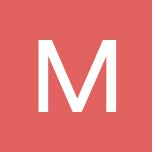 Matimu M.