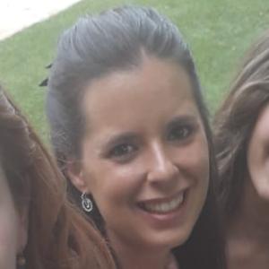 Fabiola O.