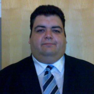 Adriano B.